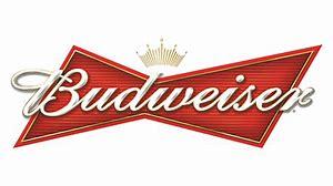 Image result for Budweiser