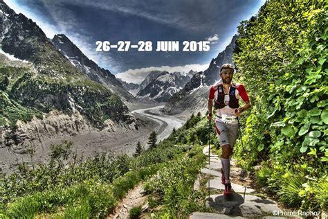 marathon du mont blanc 2015 le programme ski nordique net