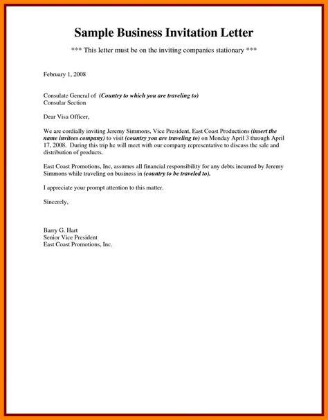 book report   grade  proposal letter