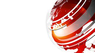 BBC News - BBC News