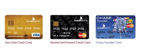 chaise cars bank credit card payment best business cards