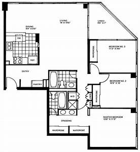 floor plans nyc apartment buildings – RESEARCHPAPERHOUSE COM