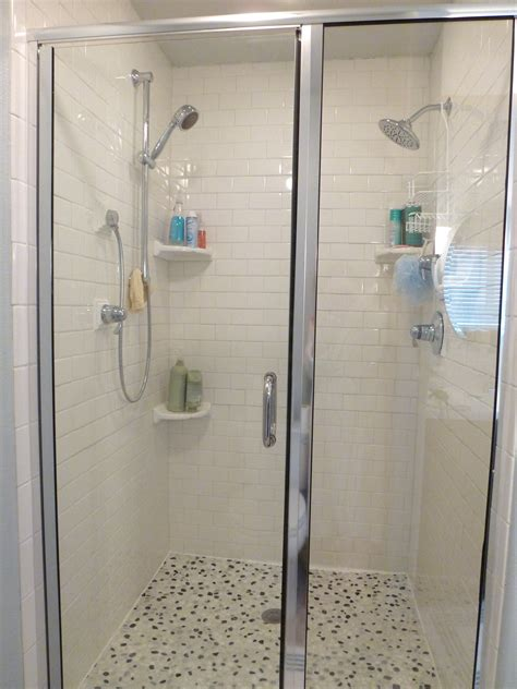 Home Depot Bathroom Shower Tiles by 33 Amazing Ideas And Pictures Of Modern Bathroom Shower