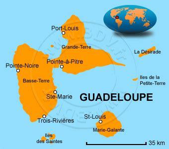 Consulat Senegal Carte D Identité Rdv by Guide Guadeloupe Passeport Visa Ambassades Consulats