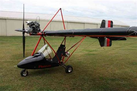 ultra light airplanes for new phantom x1 ultralight aircraft new everything about