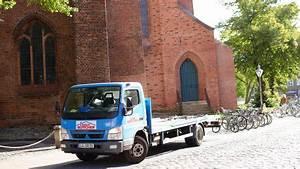 Transporter Mieten Hamburg : leo30 arbeitsb hne mieten hamburg dach b ttcher ~ Orissabook.com Haus und Dekorationen