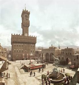 PiazzaDellaSignoria