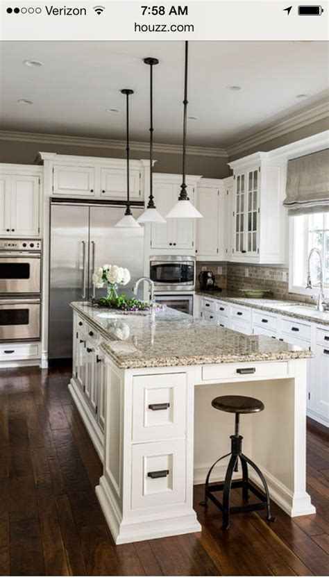 coloured kitchen cabinets 65 extraordinary traditional style kitchen designs 6269