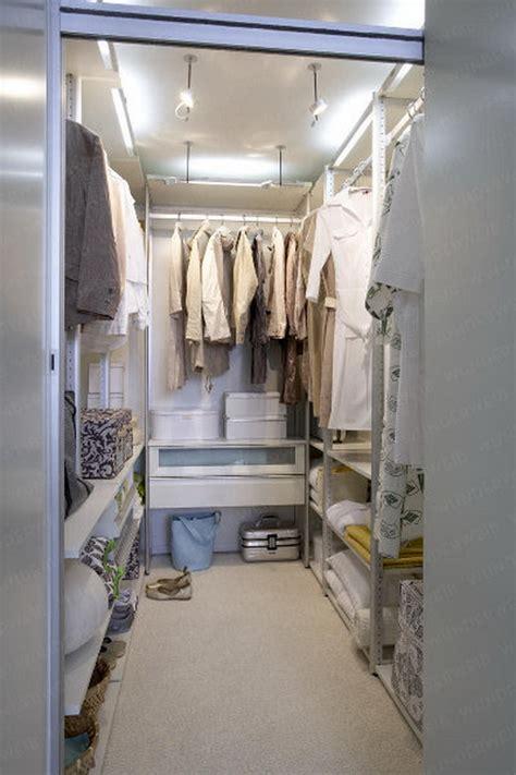 Begehbaren Kleiderschrank Einrichten by Begehbarer Kleiderschrank Einrichten