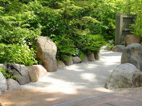 hoichi kurisu u s japanese gardens