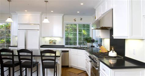 kitchen remodel cost   spend    save