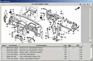 Wiring Diagram Honda City 2013 Espa Ol