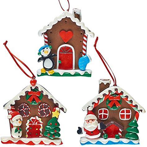 candy ornaments christmas amazoncom