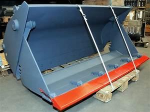30 Grad Winkel Konstruieren : dozer blade transportieren verkehrstalk foren ~ Frokenaadalensverden.com Haus und Dekorationen
