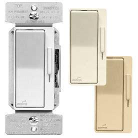 Cooper Wiring Devices Amp Watt Multiple