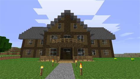 log cabin screenshots show  creation minecraft forum minecraft forum