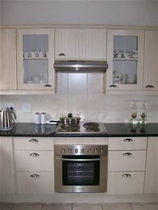 kitchens direct specialist in designer kitchens built in With best brand of paint for kitchen cabinets with outer banks wall art