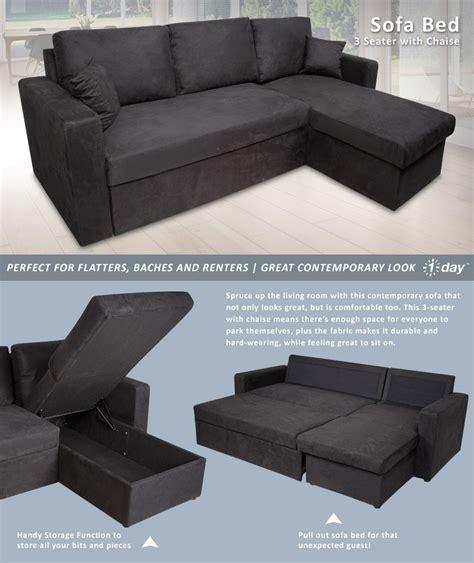 Cer Sleeper Sofa by Talmage Storage Sofa Bed Wishlist Sofa Bed Sofa