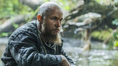 Ragnar Lothbrok Travis Fimmel Wallpapers Desktop Vikings