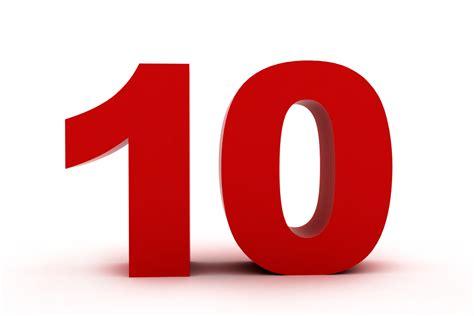 Carpenter Evert And Associates Top Ten Tax Tips