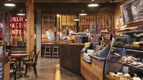 einrichtung unserer coffee houses starbucks coffee company