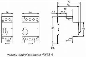 Air Conditioner Parts Wiring Diagram 63a Types Of Manual