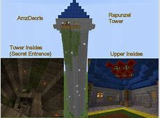 Build Wars 3 Chunk Houses Some Awesome Minecraft