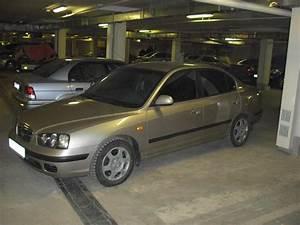 2003 Hyundai Elantra Specs  Engine Size 1600cm3  Fuel Type