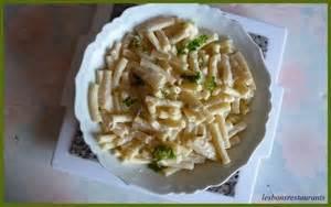 cuisiner la sauge macaronis à la sauge recette iterroir