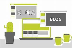 Die Besten Blogs : die besten it blogs deutschlands ~ A.2002-acura-tl-radio.info Haus und Dekorationen
