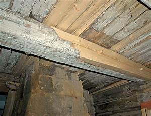 Jak nahodit rakosovy strop