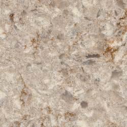 kitchen backsplash patterns chakra beige quartz countertops q premium quartz