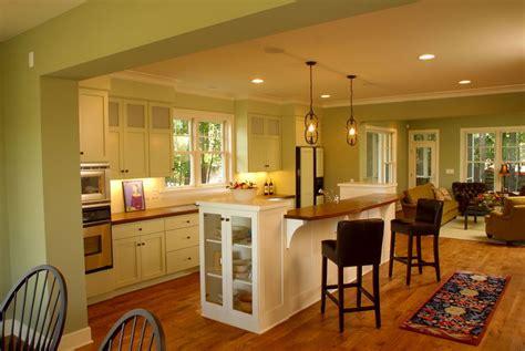 kitchen cabinet paint sheen kitchen ceiling paint sheen semi or high gloss kitchen 5637