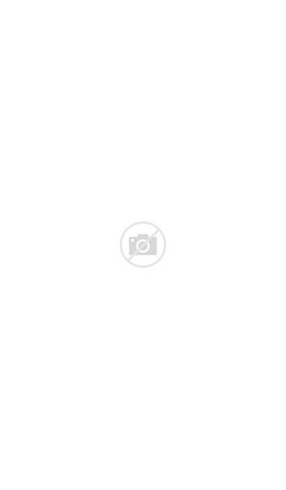 Medical Effects Side Drug Tester Cartoon Cartoons