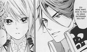 Was Blüht Im Schatten : the incomplete manga guide manga geten no hana die blume die im schatten bl ht ~ Markanthonyermac.com Haus und Dekorationen