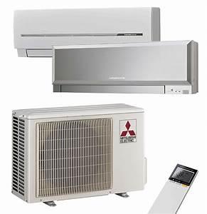 Avis Pompe A Chaleur Air Air : pompe a chaleur air eau mitsubishi avis ma maison ~ Premium-room.com Idées de Décoration