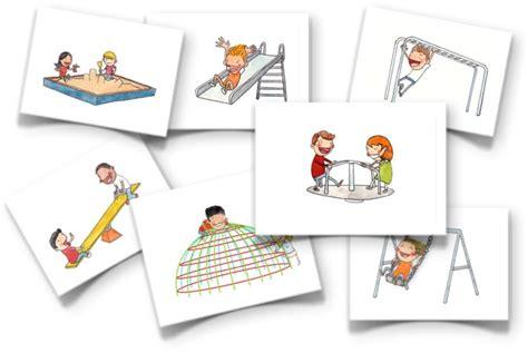 playground flash cards flashcards cards flash cards