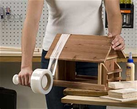 woodwork woodworking crafts  plans