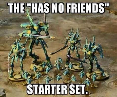 warhammer  memes warhammer  warhammer art