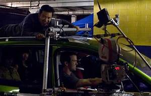 Regarder Fast And Furious 3 : fast furious tokyo drift film streaming ~ Medecine-chirurgie-esthetiques.com Avis de Voitures
