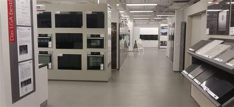 Kuchenstudio Aachen by K 252 Chenstudio Aachen W 252 Rselen Marquardt K 252 Chen