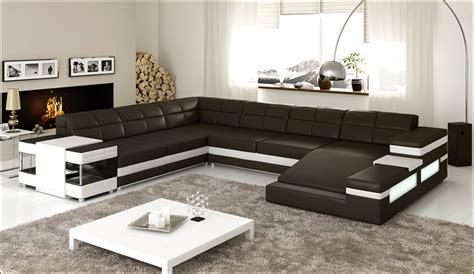 new design for sofa set new sofa set designs sofa menzilperde net