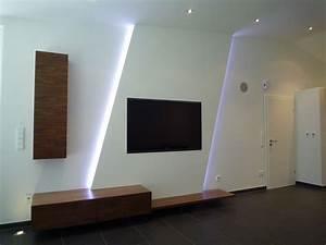 Raumteiler Tv Wand : raumteiler wand great schiebetr von wand zu wand individuell with raumteiler wand cool ~ Indierocktalk.com Haus und Dekorationen