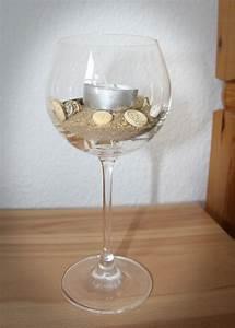 Deko Ideen Kerzen Im Glas : diy deko im glas mal selbstgemacht ~ Bigdaddyawards.com Haus und Dekorationen