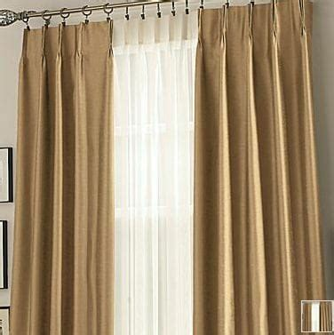 pinch pleated drapes j c penney supreme pinch pleat draperies retro renovation