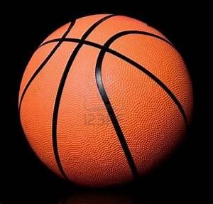Basketball - 11 photo