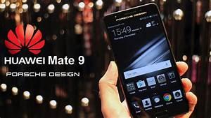 Huawei Mate Porsche Design : huawei mate 9 porsche design 256gb 6gb specification ~ Jslefanu.com Haus und Dekorationen