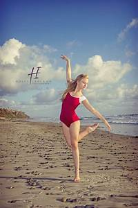 61 best images about Dance Photography in California on ...