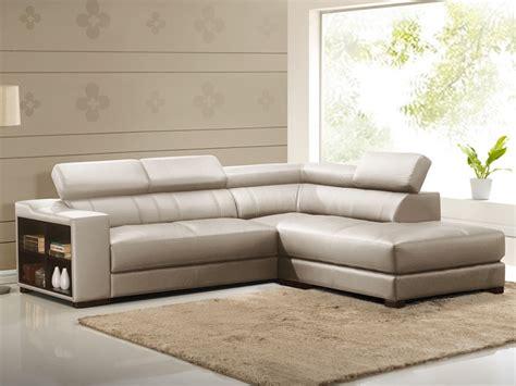 vente de canapé d angle pas cher vente unique canape cuir 28 images soldes canap 233