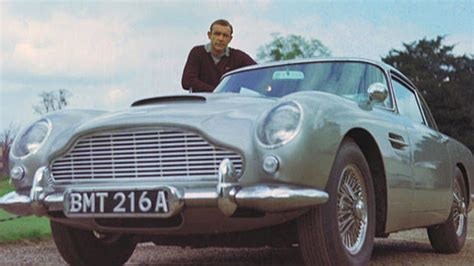 iconic  cars  top  refused car finance